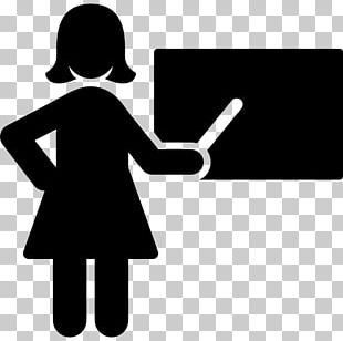 Computer Icons Teacher PNG