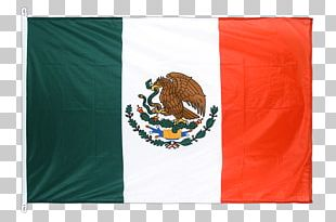 Flag Of Mexico Mexico–United States Border Mexico–United States Barrier PNG