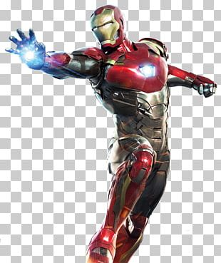 Iron Man Spider-Man: Homecoming Film Series Marvel Cinematic Universe PNG