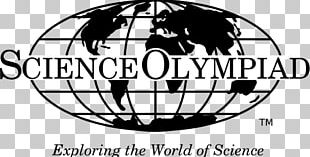 Science Olympiad Lasa High School Fayetteville-Manlius Central School District PNG