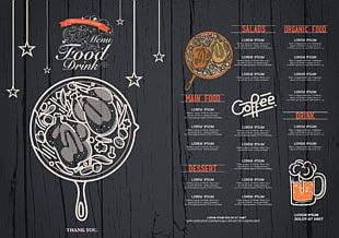 Beer Cafe European Cuisine Menu Restaurant PNG