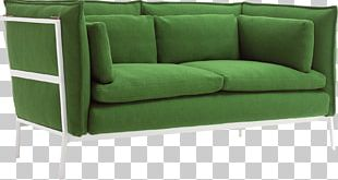 Couch Furniture Cappellini S.p.A. Chair Table PNG
