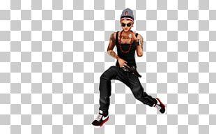 Hip-hop Dance Shoulder Shoe Hip Hop PNG