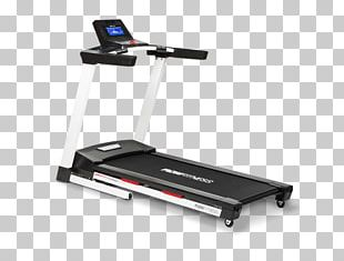 Treadmill Exercise Bikes Physical Fitness Fitness Centre Exercise Equipment PNG