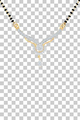 Earring Cubic Zirconia Necklace Mangala Sutra Charms & Pendants PNG
