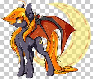 Harvest Moon: A Wonderful Life Pony Twilight Sparkle Art PNG