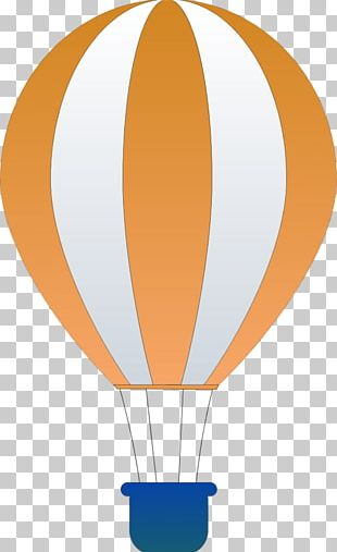 Hot Air Balloon Free Content PNG