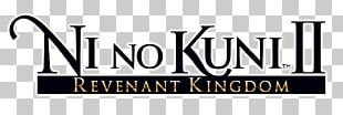Ni No Kuni II: Revenant Kingdom Ni No Kuni: Wrath Of The White Witch PlayStation 4 Bandai Namco Entertainment Video Game PNG