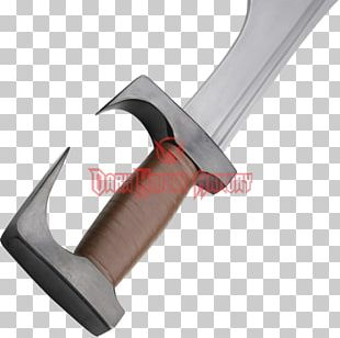 Spartan Warrior Knife Leonidas I Spartan Army PNG