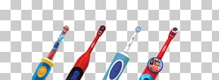 Toothbrush Tooth Brushing Toothpaste Mouth PNG