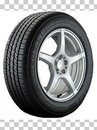 Car Firestone Tire And Rubber Company Yokohama Rubber Company Bridgestone PNG