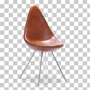 Egg Ant Chair Eames Lounge Chair Model 3107 Chair Table PNG
