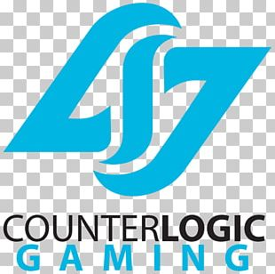 League Of Legends Counter-Strike: Global Offensive Counter Logic Gaming ESL Pro League Video Game PNG