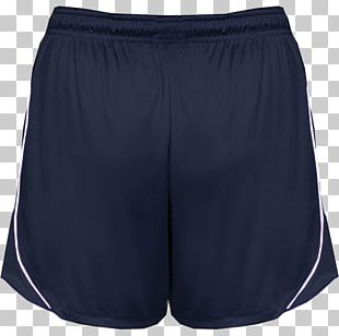 Shorts Swimsuit Pants Tommy Hilfiger Clothing PNG