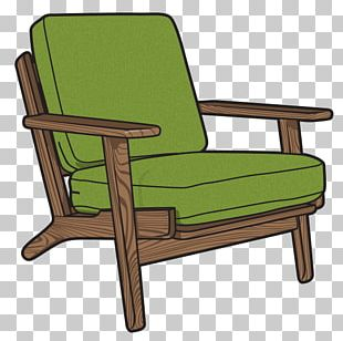 Table Eames Lounge Chair Wood Furniture PNG