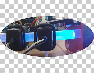 Eyewear Goggles Sunglasses Laser Cutting PNG
