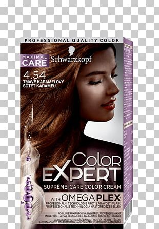 Hair Coloring Schwarzkopf Human Hair Color Blond PNG