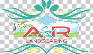 Illustration Brand Graphic Design Logo PNG