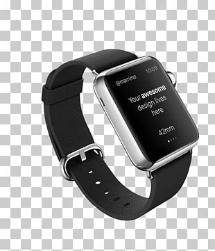 IPhone 5s Apple Watch Series 3 Apple Pay PNG