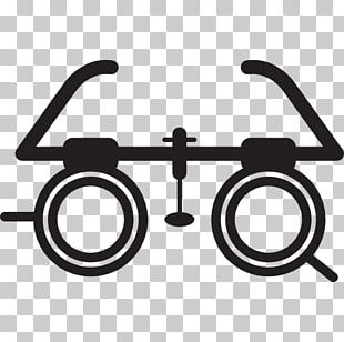 Ophthalmology Optician Glasses Computer Icons Eye Care Professional PNG