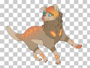 Cat Felidae Canidae Dog PNG