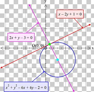 Line Angle Point Diagram PNG