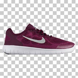 Nike Free Sports Shoes Nike Air Max PNG