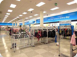 Shopping Centre Factory Outlet Shop Supermarket PNG