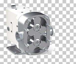 Lobe Pump Piston Pump Gear Pump PNG