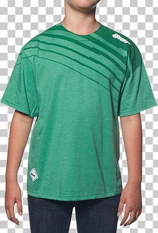 T-shirt Hoodie Polo Shirt Ralph Lauren Corporation Clothing PNG