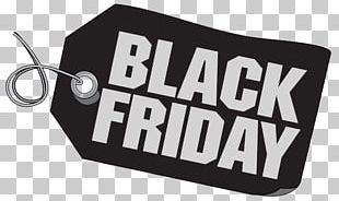 Black Friday Cyber Monday Thanksgiving Sales Retail PNG