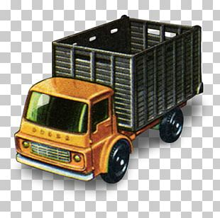 Car Pickup Truck Computer Icons Dump Truck PNG