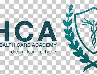 Florida Health Care Academy Home Care Service Nursing Care PNG