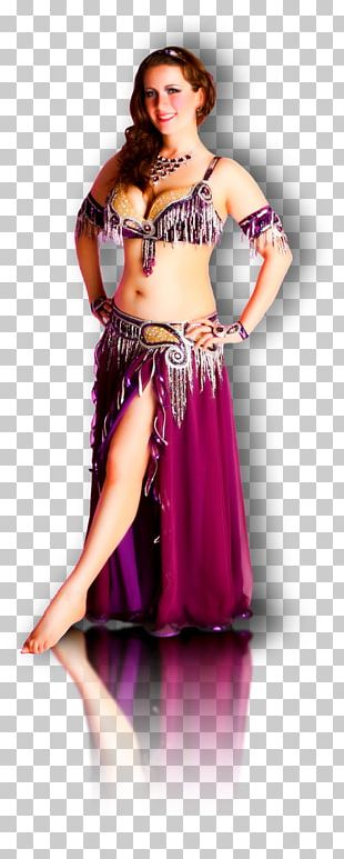 Shoulder Photo Shoot Fashion Costume Photography PNG