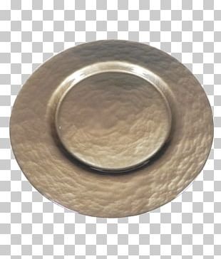 Silver Tableware PNG