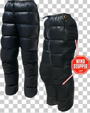Down Feather Pants Mountaineering Gilets Backcountry.com PNG