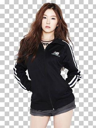 Irene SM Rookies Red Velvet S.M. Entertainment K-pop PNG