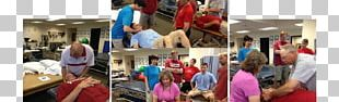 Spinal Manipulation Physical Therapy Manual Therapy United States PNG