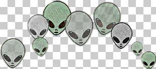 Sticker Extraterrestrials In Fiction Alien Extraterrestrial Life PNG