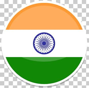 Flag Of India Flags Of The World National Flag PNG
