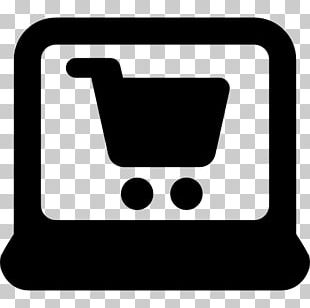 Online Shopping Computer Icons E-commerce App Store PNG