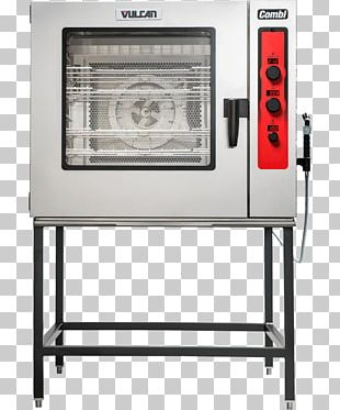 Oven Natural Gas Barbecue Food Steamers PNG