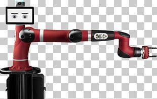 Rethink Robotics Robot Learning Industrial Robot PNG