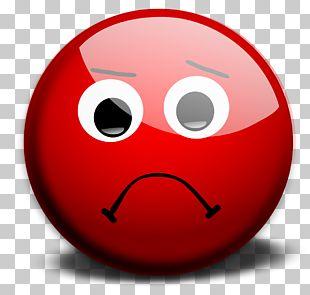 Sad S PNG