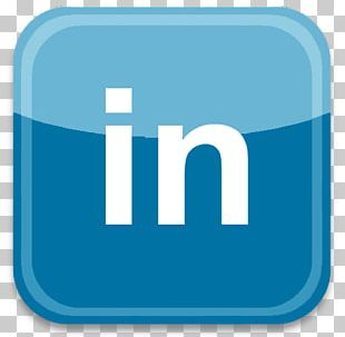 Career Management Of Virginia Social Media LinkedIn Computer Icons Professional Network Service PNG