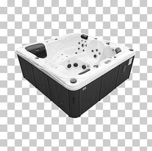 Hot Tub Bathtub Spa Swimming Machine Tina PNG