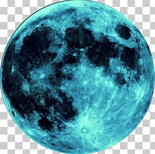 Indian Institute Of Astrophysics Full Moon Blue Moon Lunar Phase PNG