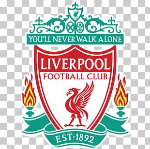 Liverpool F.C. Anfield Premier League FA Cup Manchester United F.C. PNG