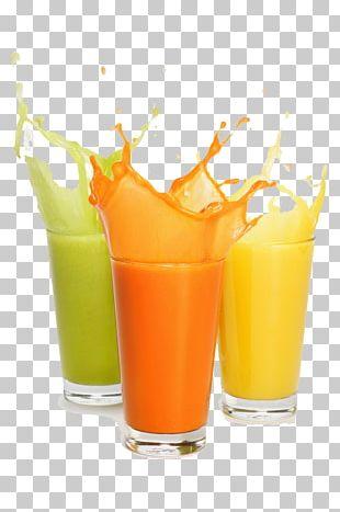 Orange Juice Apple Juice U0410u0411u041a Drink PNG