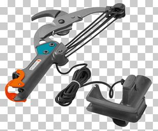 Pruning Shears Loppers Branch Tree PNG